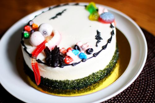 Cake_halloween